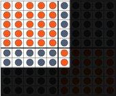 HTML-Site zur Darstellung des 1x1 im hunderterpunktefeld