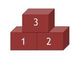 Einführung Zahlenmauer Klasse 1