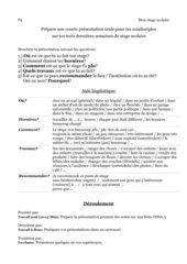 Redeaktivierung nach Schulpraktikum (ab Klasse 9)