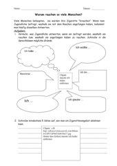 Sucht_Rauchen_Einführung_AB