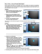 PPT-Übung_Teil 2_Präsentation erstellen_AB 7-11 von11