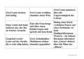 How to read Ernst Jandl - eulen