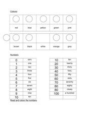 4teachers Lehrproben Unterrichtsentwürfe Und Unterrichtsmaterial