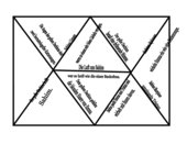 C. Funke: Emma und der blaue Dschinn_ Kapitel 8_Puzzle