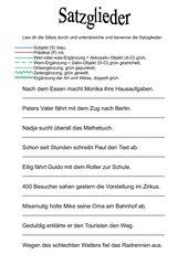 Vs wegerer deutsch grammatik learn