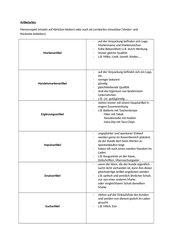 Artikelarten:  Memo-Spiel /  Zuordnungsspiel oder Lernkarten