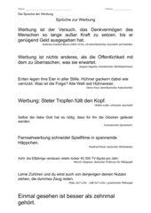 Werbung_Sprüche