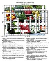 Ernährung und Verdauung in PCB 8