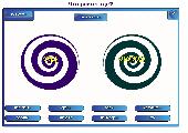 Dialog_3_Urok_2A_in unserem Garten