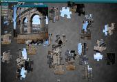 Puzzle_Pula_Colosseum