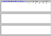 Dialog_1_C1_Schreibkurs zu den Buchstaben_а.к.о.м.т