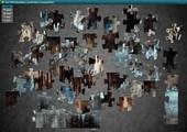 Puzzle_Märchendom der Saalfelder Feengrotten