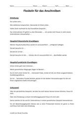 formulierungshilfen bewerbung - Formulierungshilfen Bewerbung