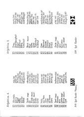 Adjektive von Nomen abgeleitet (LÜK)
