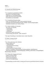Ethik 9