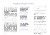 Hauptgattungen literarischer Texte_Folie
