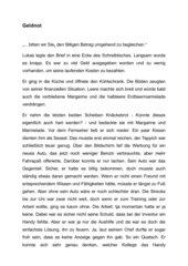 KURZGESCHICHTEN DEUTSCHUNTERRICHT PDF DOWNLOAD