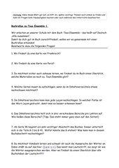 Buchrallye Tous Ensemble 1 Erste Französischstunde