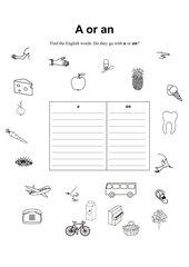 Eingesetzt Englisch 4teachers lehrproben unterrichtsentwürfe und unterrichtsmaterial