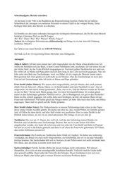 Zeitungsartikel Selber Schreiben Grundschule  Englisch