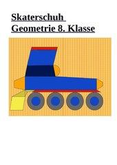 Inlineskating und Mathematik