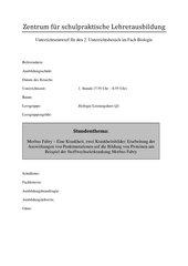 2. UB Biologie_Genetik_Mutationen_Q1