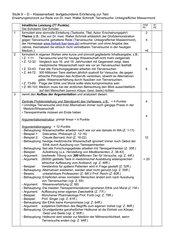 Klassenarbeit: textgebundene Erörterung Dr. med. Walter Schmidt Tierversuche: Unbegreiflicher Massenmord