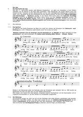 Jazz - Vorläufer, Geschichte, Elemente