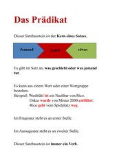 Satzgleider_Informationsplakate erstellen