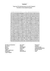 jigsaw puzzle: freedom and politics