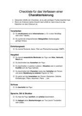 English Summary Beispiel Schulhilfe De 6