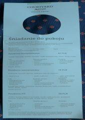 Hotelinformationen