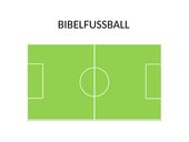 Bibelfußball Powerpoint