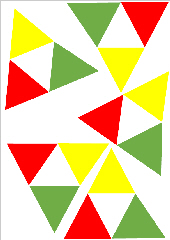 Ampelkarte_rot_gelb_grün