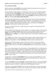 Historia de la crisis en España: Eva