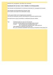 GRA-Tabellen-Karteikasten-Automat