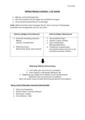 Einführung Klassik Q11