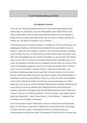 Fantasiegeschichten Materialguru 13