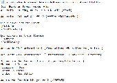 Textrohlinge für das schnelle Erstellen von Testfragen für Moodle (GIFT-Format)