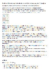 Problem-Minimierung beim Rechnen mit Zehnerübergang (ZE+-ZE) im zweiten Schuljahr