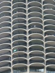 Was_ist_das#Bauwerke - Bilderrätsel, Rätselbild