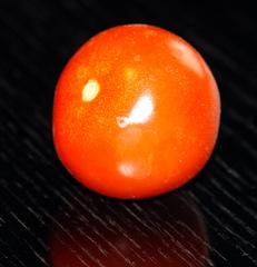 Tomate - Kugel, Tomate, Gemüse, rot, saftig, Körper