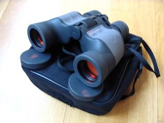 Die lehre der optik optikunde