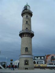 Leuchtturm - Leuchtturm, Warnsignal, Meer, Seefahrt, Licht, Navigation, Schiffe, Insel, Küste leuchten, warnen, Sicherheit, Signal, Seezeichen, Kennung, Turm