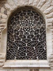 Fenstergitter - Schmiedekunst, Gitterfenster, Eisen, Schmiedehandwerk, Schmied, schmieden, Fenster, Fenstergitter, Gitter