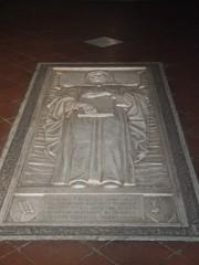 Giovanni Boccaccio - Toskana, Italien, italienisch, Schristeller, le tre corone, Boccaccio, Dante, Petrarca, Literatur
