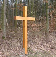 Holzkreuz - Jesus, Christus, Kreuz, Kruzifix, Religion, Symbol, Kreuzigung, Christentum, Holzkreuz, Meditation