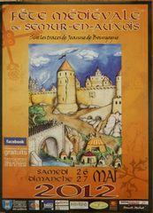 fête médiévale - Frankreich, civilisation, fête médiévale, Mittelalterfest, Mittelaltermarkt, Mittelalter, Moyen Age, Burg, château fort