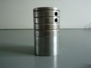 Teelichthalter #2 - Metall, Teelichthalter