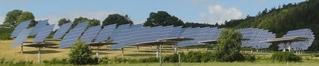Solar2 - Solar, Sonnenenergie, Strom, Stromerzeugung, Photovoltaik, Sonne, Sonnenkraft, Solarzelle, Photovoltaik, Fotovoltaik